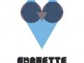 chouettestudio2