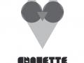 chouettestudio3