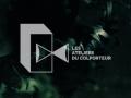 logo_ladc00