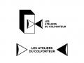 logo_ladc02