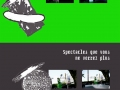 2_La-Mandale-Spectacle-2b