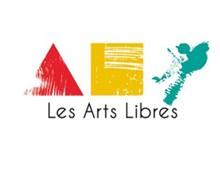 Logo – Les Arts Libres